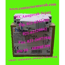 latching relay tipe EPN 515 Hager 16A