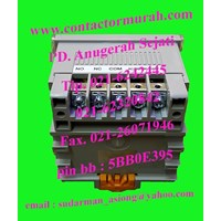 Jual programmable digital timer Anly APT-9S 5A