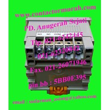 APT-9S Anly programmable timer 5A