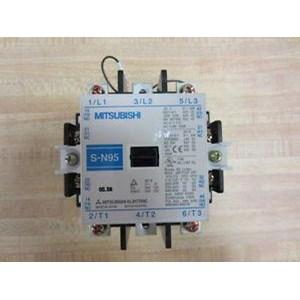 mitsubishiN95 contactor
