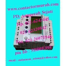 smart relay Schneider tipe SR2B121BD