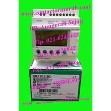tipe SR2B121BD Schneider smart relay