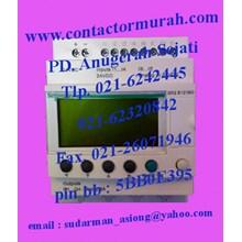 Schneider smart relay SR2B121BD 8A