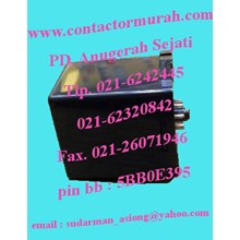 Anly floatless relay tipe AFR-1 5A