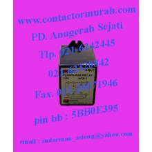 floatless relay tipe AFR-1 5A Anly