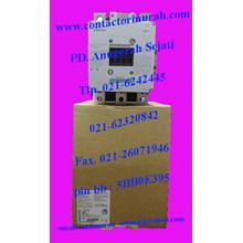 kontaktor magnetik tipe 3RT1065-6AP36 Siemens 330A