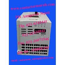 Delta inverter tipe VFD015M43B 1.5kW