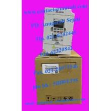 VFD015M43B inverter Delta 1.5kW