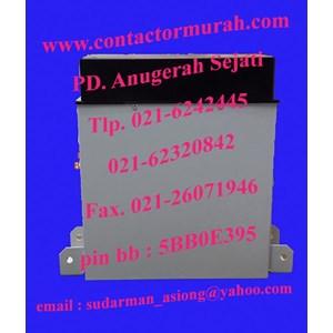 Dari tipe FML4460 Lifasa kapasitor bank 2