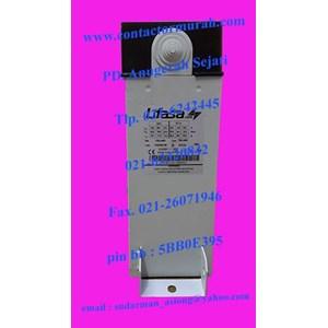 Dari tipe FML4460 Lifasa kapasitor bank 3