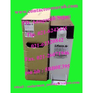 Dari kapasitor bank FML4460 Lifasa 60kvar 2