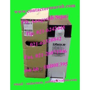 Dari kapasitor bank tipe FML4460 Lifasa 60kvar 0