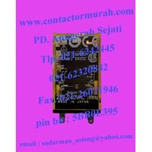 tipe RU2S-C-A220 Idec relay