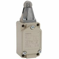 Limit Switch OmronWLD2