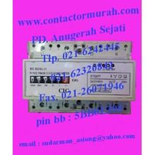 kwh meter CIC DTS977
