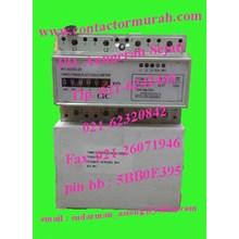 kwh meter tipe DTS977 CIC