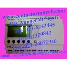 Schneider smart relay tipe SR3B261FU