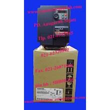 Delta tipe VFD022EL43A inverter 5.5A