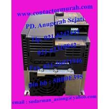tipe VFD022EL43A inverter Delta 5.5A