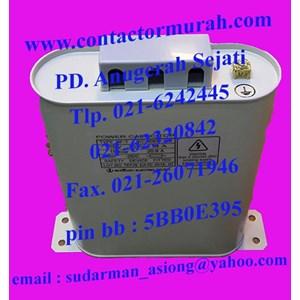 Dari RF-T power kapasitor shizuki 15Kvar 0