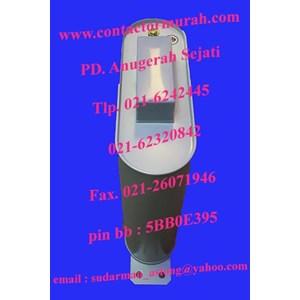 Dari RF-T power kapasitor shizuki 15Kvar 3