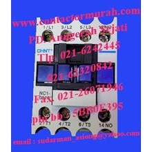 kontaktor chint tipe NC1-0910