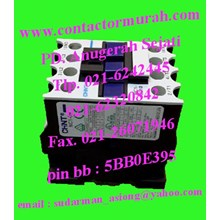 chint kontaktor tipe NC1-0910