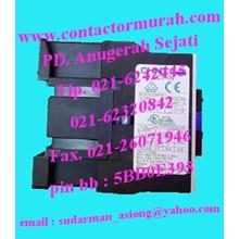 chint tipe NC1-0910 kontaktor