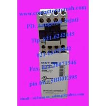 tipe NC1-0910 chint kontaktor 25A