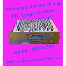 delta power supply PMT-24V100W1AA 4.5A
