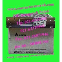 delta tipe PMT-24V100W1AA power supply 4.5A
