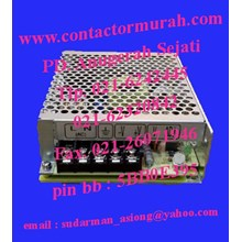 PMT-24V100W1AA delta power supply 4.5A