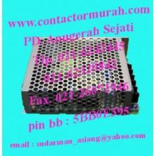 tipe PMT-24V100W1AA power supply delta 4.5A