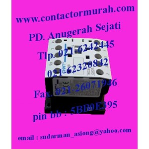 From chint AC contactor NC6 2