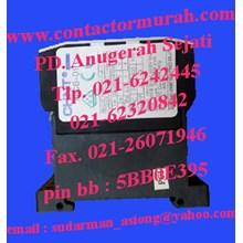 AC kontaktor NC6 chint 20A