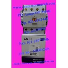 kontaktor tipe MC-50A LS 50A