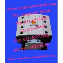 tipe MC-50A kontaktor LS 50A