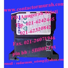 kontaktor NC6-0910 chint 25A