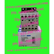 chint tipe NC5-0910 contactor 25A
