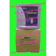 Mikro tipe PFR60-415-50 5A PFR
