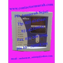 Mikro PFR PFR60-415-50 5A