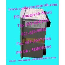 Mikro PFR tipe PFR60-415-50 5A