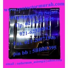 PFR Circutor Computer Max 6