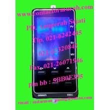 temperatur kontrol Omron E5EC-RX2ASM-800