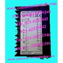 temperatur kontrol E5EC-RX2ASM-800 Omron