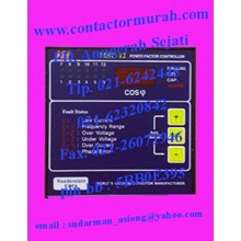 PFC MH MSC-12 240-415V