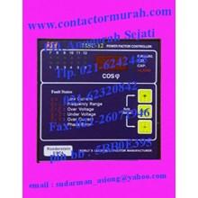 MSC-12 PFC MH 240-415V
