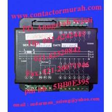 MSC-12 MH PFC 240-415V