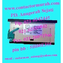 ampermeter EC96 circutor