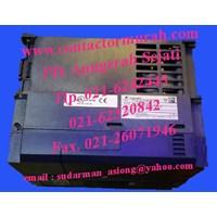 inverter FRN5-5E1S-4A Fuji